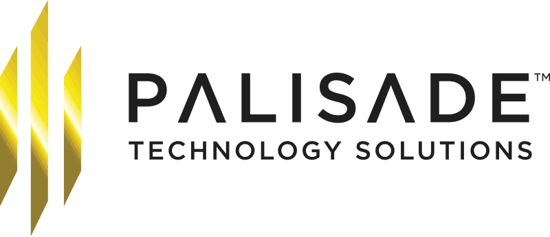 Palisade Technology Solutions Logo
